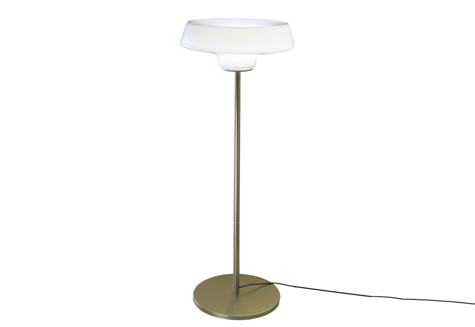 Pur P standing lamp