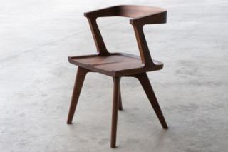 Colombo chair  by  Matthew Hilton