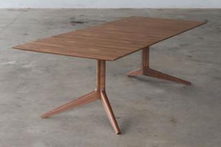 Light table  by  Matthew Hilton