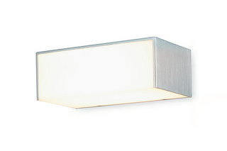 mono 2a LED  by  mawa design
