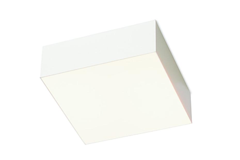 Quadrat ab