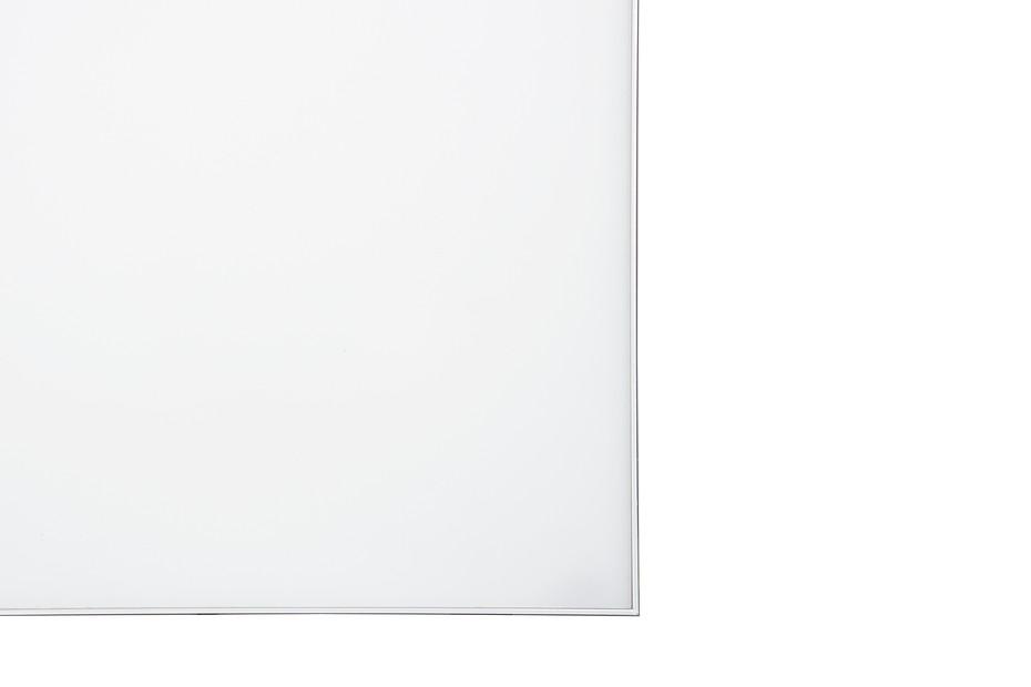 quadrat 320 fb LED
