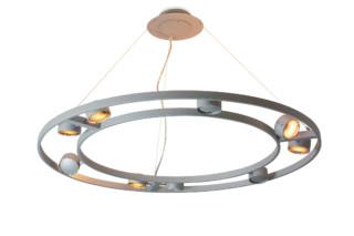 Wittenberg - Crown Light - wi-pe-kr  by  MawaDesign
