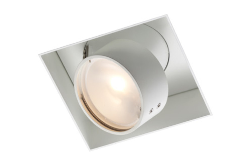 "Wittenberg ""Stülerbau"" Spotlight built-in - wi-eb-1e-db"