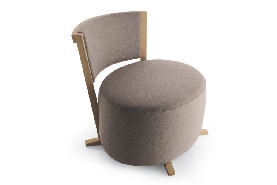 CALLIOPE Armchair