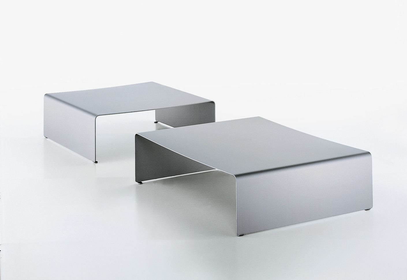 La table basse by mdf italia stylepark - Tables basses design italien ...