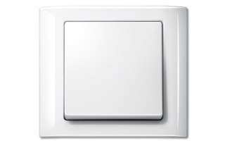 AQUADESIGN Rocker switch  by  Merten