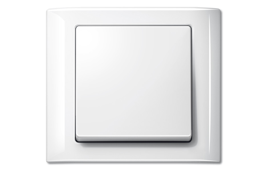 AQUADESIGN Rocker switch