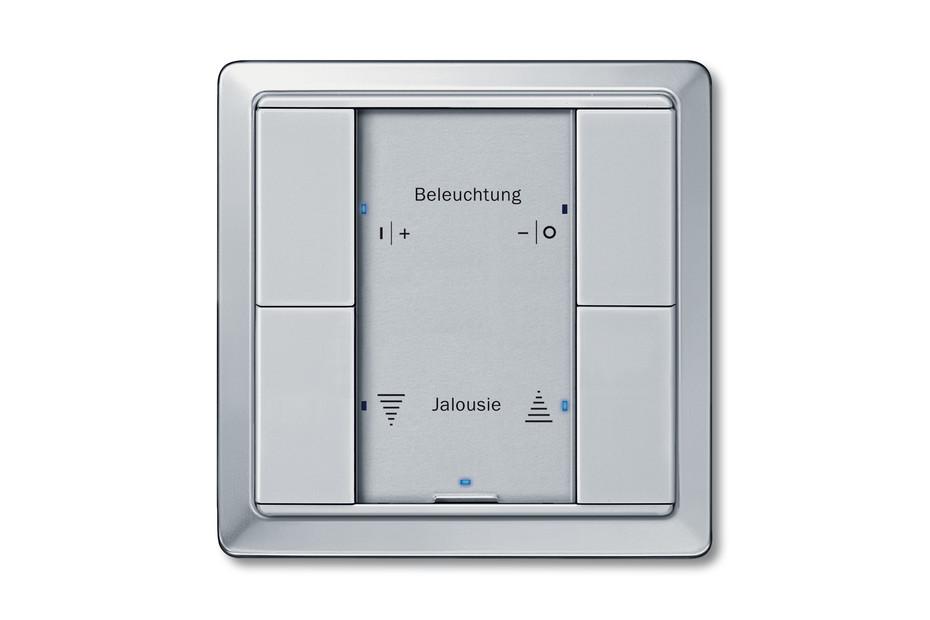ARTEC Multifunktionstaster