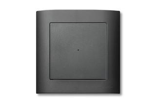 M-ARC Key switch  by  Merten