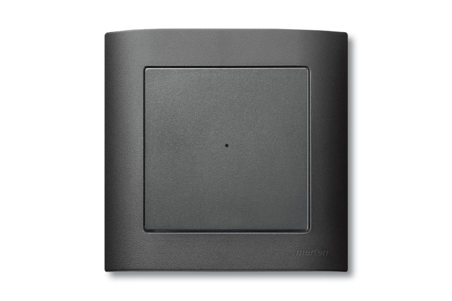 M-ARC Key switch