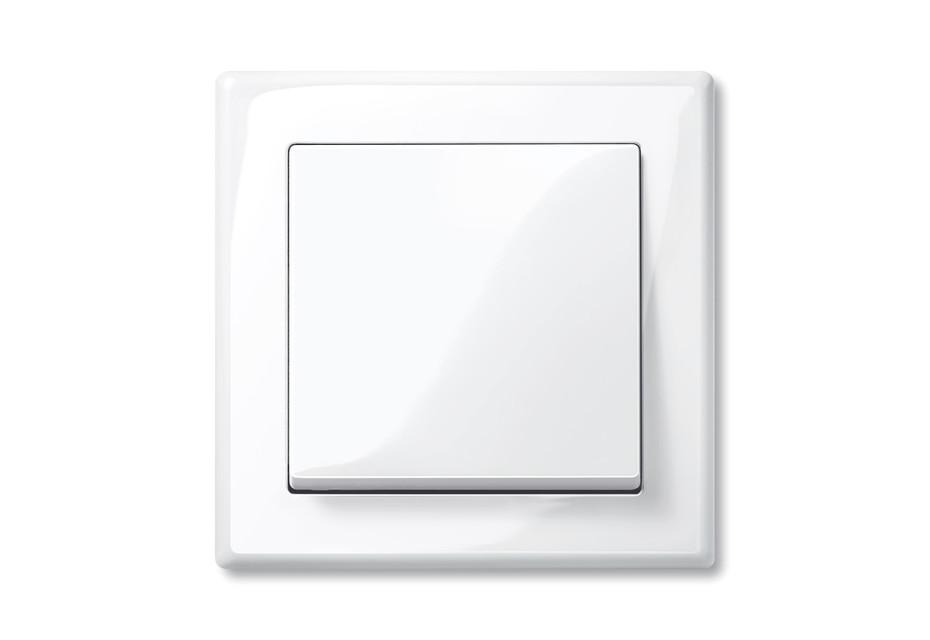 M-SMART Wippschalter