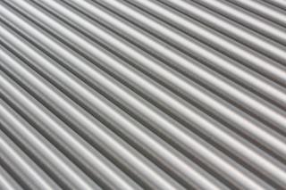 Metawell® Aluflex 05-02 / H4,7  by  Metawell