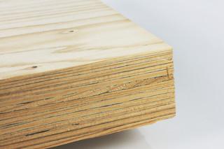 Kerto®-S  von  Metsä Wood