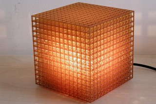 Open_Cube.MGX  von  MGX by Materialise