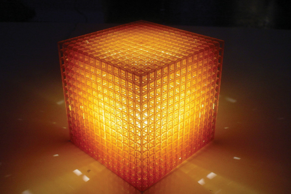 Open_Cube.MGX