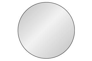 Spiegel rund  von  Minetti