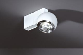 Bolster  von   Modular Lighting Instruments