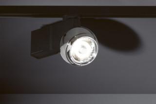 Bolster track  by   Modular Lighting Instruments