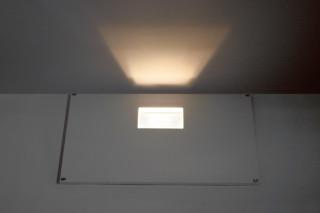 Grounder  von   Modular Lighting Instruments