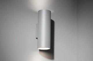 Nude wall  von   Modular Lighting Instruments