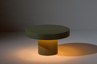 SKIFV High  von   Modular Lighting Instruments