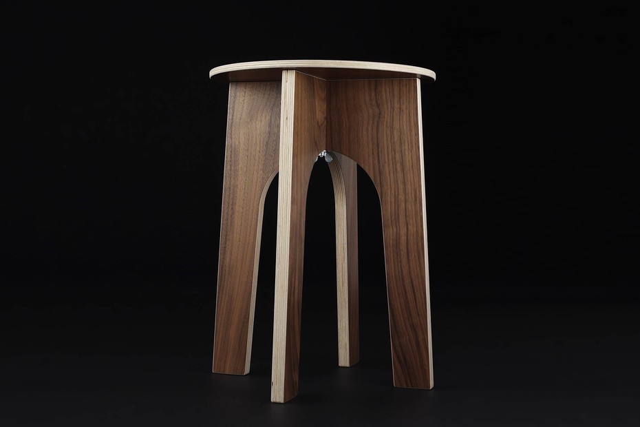 Easy stool