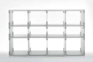 Platten bau  von  Möbelbau Kaether & Weise