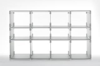 platten_bau  von  Möbelbau Kaether & Weise
