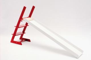 Rutschi  von  Möbelbau Kaether & Weise