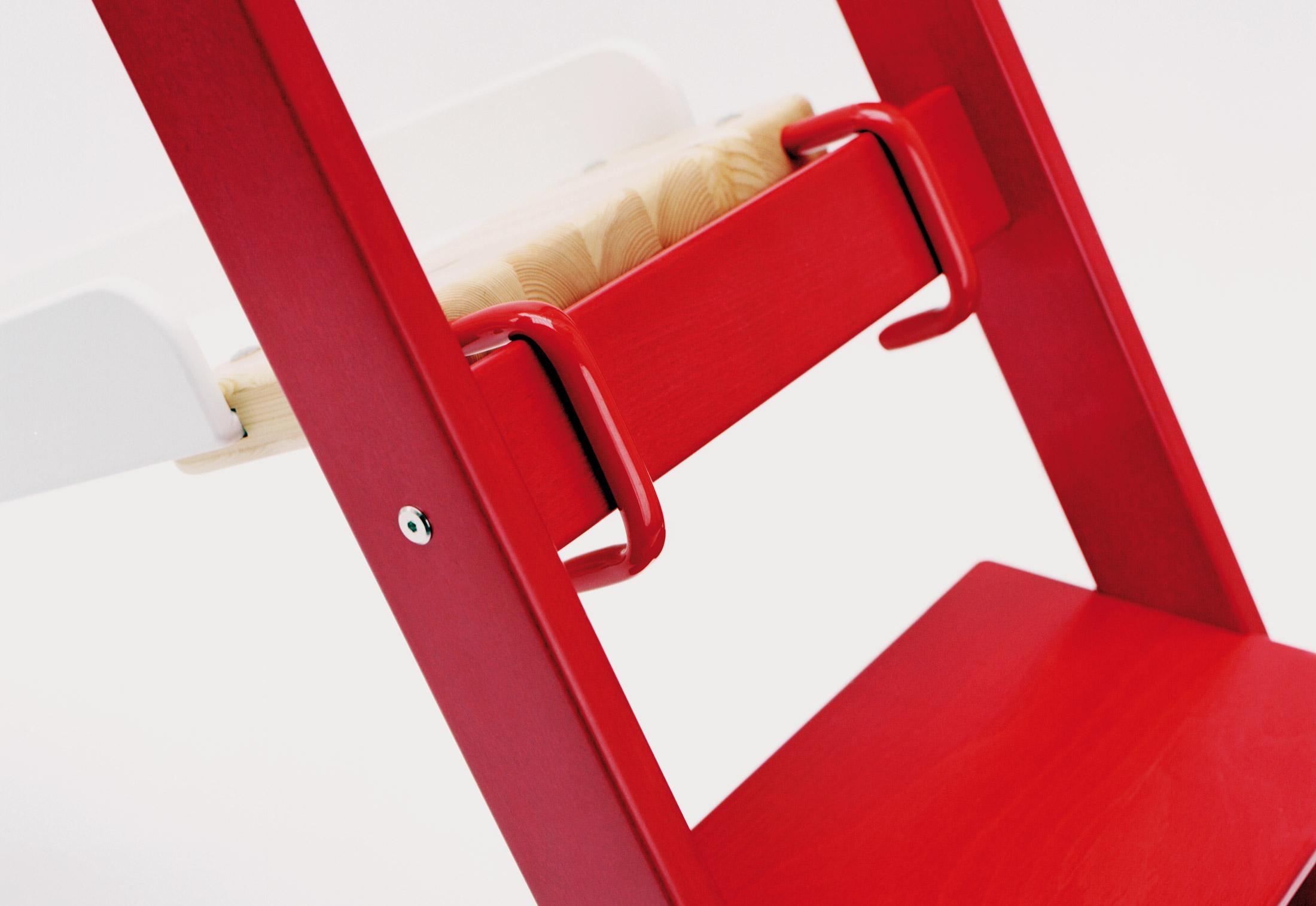 rutschi von m belbau kaether weise stylepark. Black Bedroom Furniture Sets. Home Design Ideas