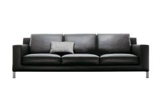 Lido Sofa  by  Molteni&C