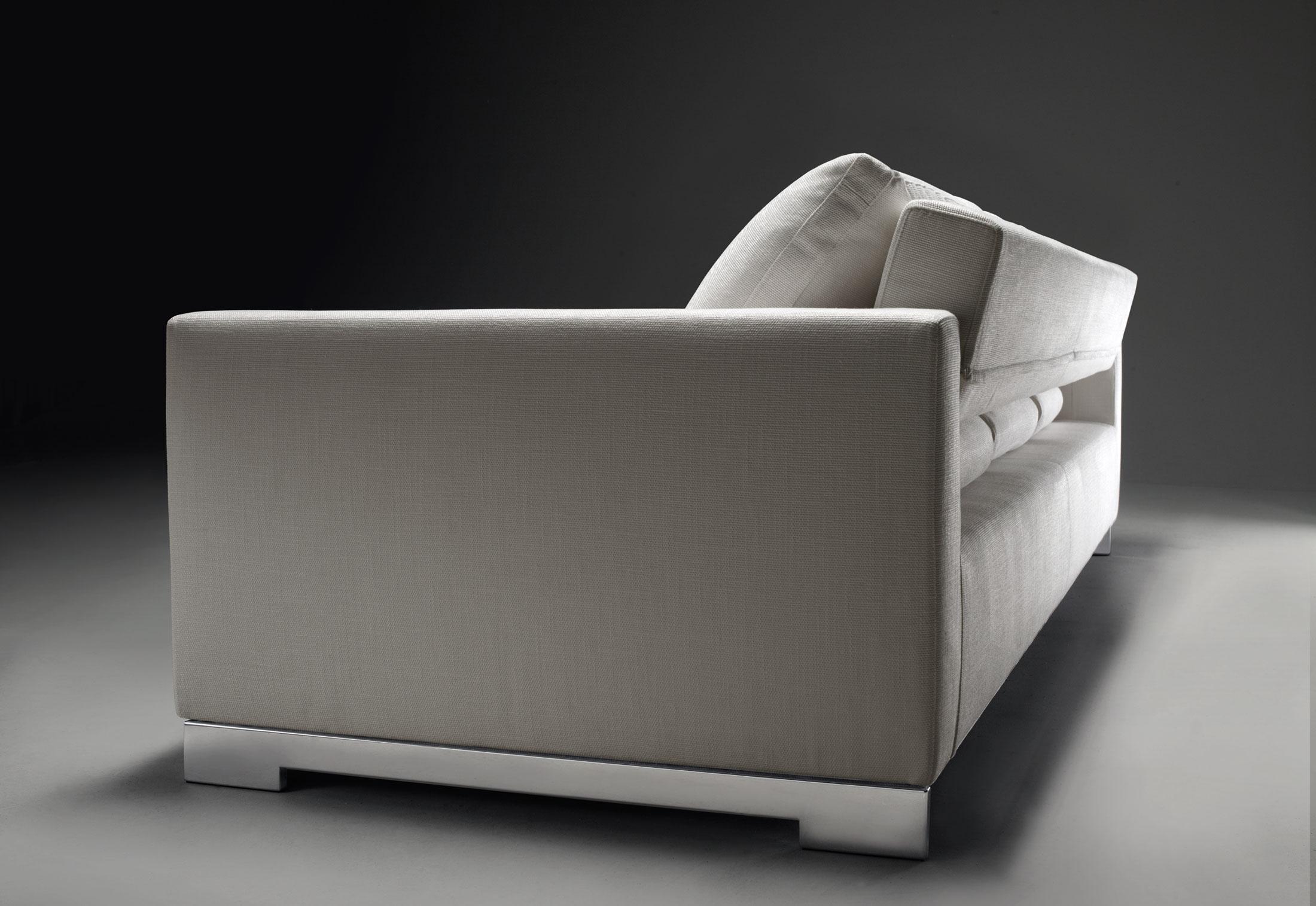 Molteni Sofa U C Controra Modular