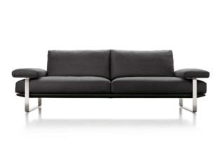 Still sofa  by  Molteni&C