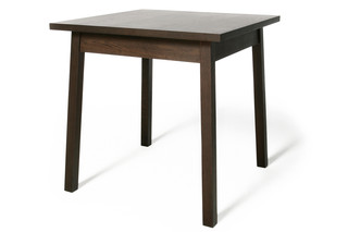 AVL kitchen table  by  Moooi