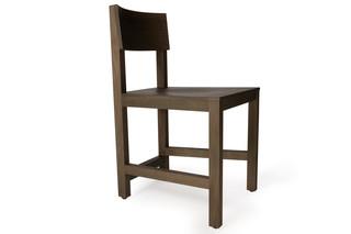 AVL shaker chair  by  Moooi