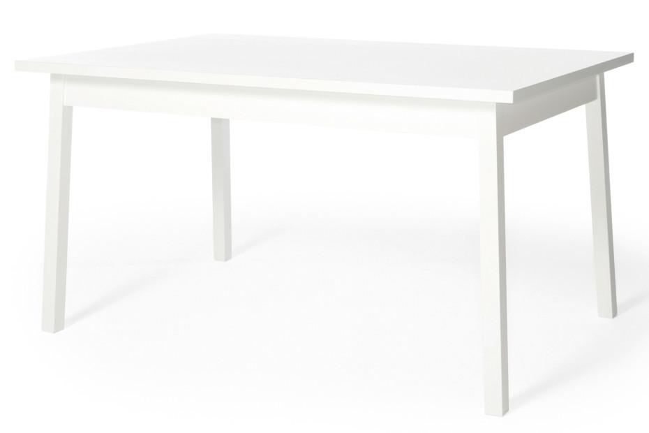 AVL Tisch