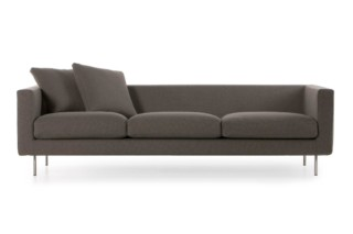 Boutique sofa, chameleon halling135  by  Moooi