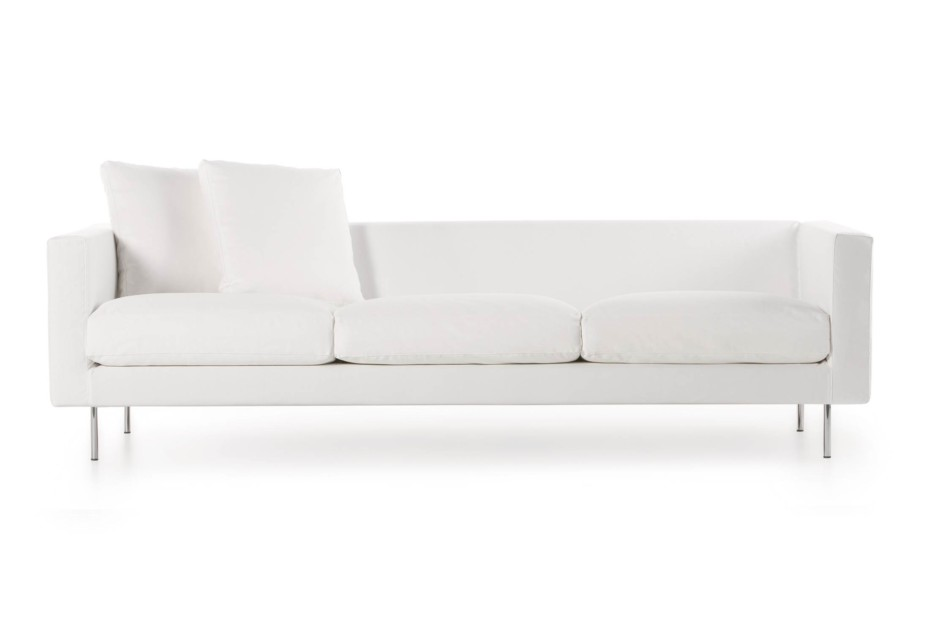 Boutique Sofa, Chameleon Pause 100