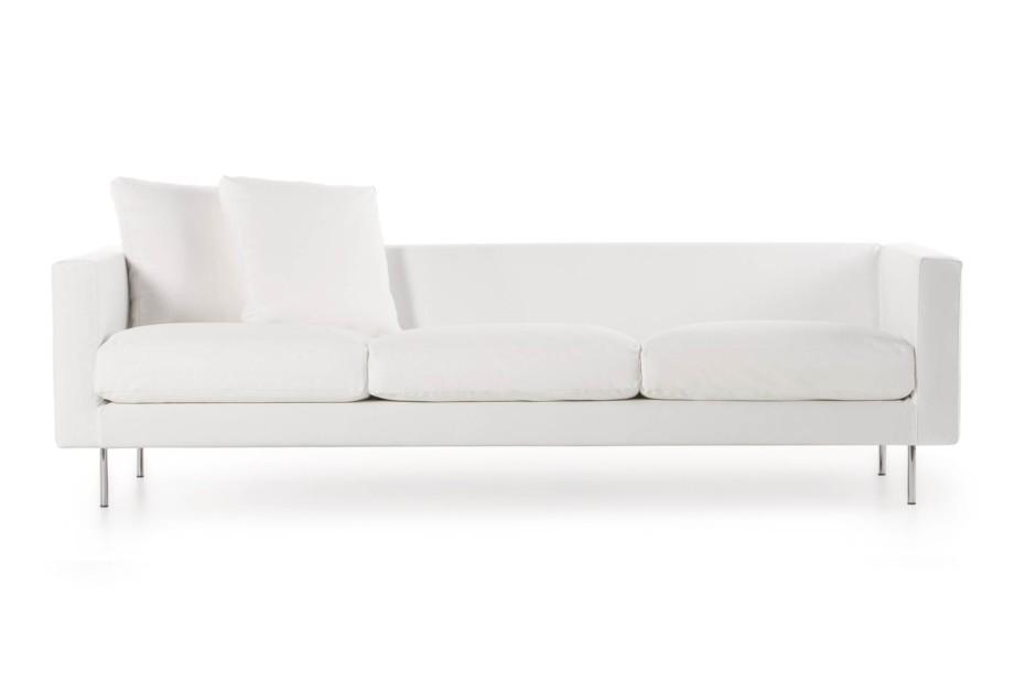 Boutique sofa, Chameleon Pause 100