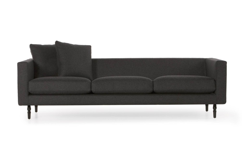 Boutique sofa, Divina