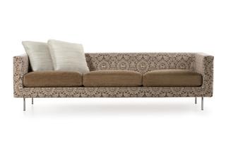 Boutique Sofa, Medallion  von  Moooi
