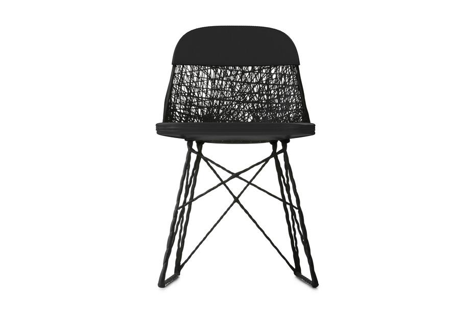 Carbon Stuhl