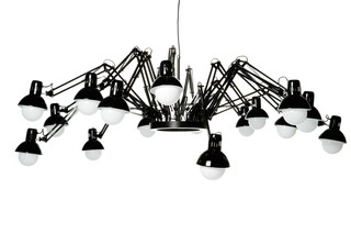Dear Ingo  by  Moooi