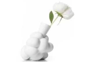 Egg Vase large  by  Moooi