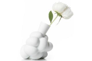 Egg Vase groß  von  Moooi