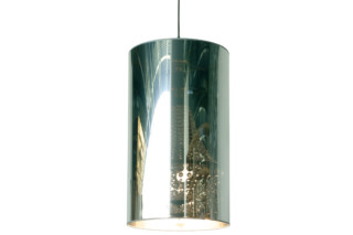 Light Shade Shade d47  by  Moooi
