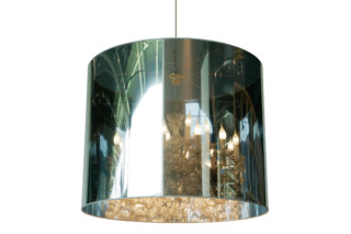 Light Shade Shade d95  by  Moooi