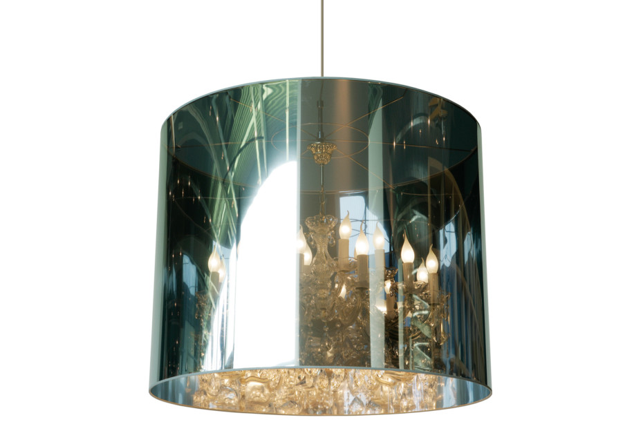 Light Shade Shade d95