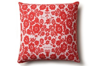 Moooi Boutique Pillow Diary  by  Moooi
